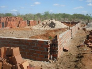 igreja-em-construcao-1