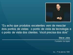 size_590_Frase_de_Steve_Jobs (1)