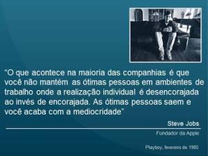 size_590_Frase_de_Steve_Jobs (2)