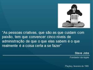 size_590_Frase_de_Steve_Jobs (4)