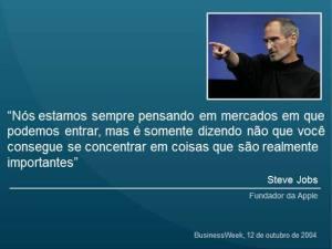 size_590_Frase_de_Steve_Jobs (5)