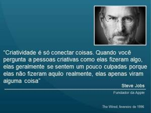 size_590_Frase_de_Steve_Jobs (6)