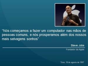 size_590_Frase_de_Steve_Jobs (7)