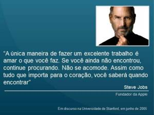 size_590_Frase_de_Steve_Jobs