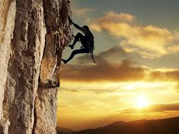 adversidade