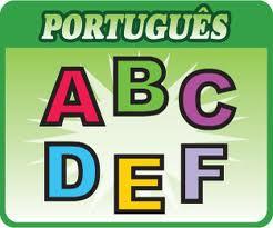portuga