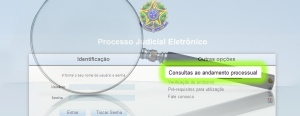 Slice-Consulta_processual_pagina_inicial-Montagem-v1.4.8