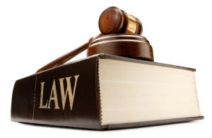 litigation-lawyer-Los-Angeles