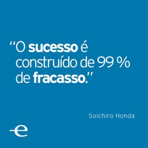 sucesso-fracasso