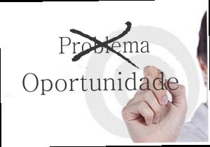 Problema-vs-oportunidade