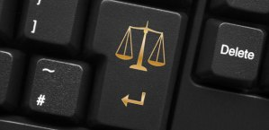 programas-juridicos-software