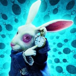 coelho-branco-personagem-de-alice-no-pais-das-maravilhas-1418764368659_300x300