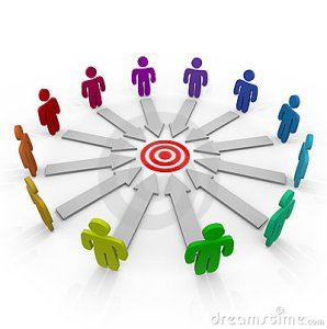 concorrentes-que-apontam-para-o-mesmo-objetivo-12568279