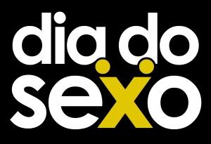 dia-do-sexo