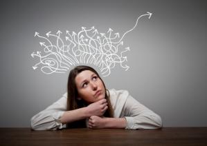 Memória-e-Concentração