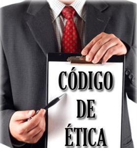 1513062014114451codigo-de-etica_01