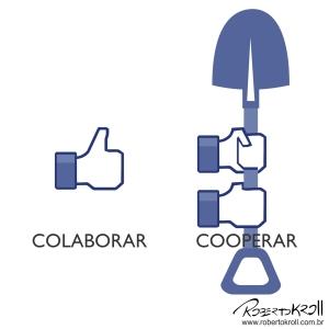 colaborac3a7c3a3o-ou-cooperac3a7c3a3o