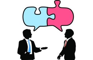 Influenciar-é-muitas-vezes-determinada-tão-somente-pelo-ato-de-ouvir-o-outro-e-conectar-se-empaticamente.