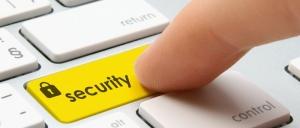 Por-que-um-PME-precisa-se-preocupar-com-seguranca-da-informacao