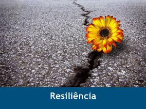 resiliencia