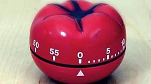 size_810_16_9_pomodoro-timer