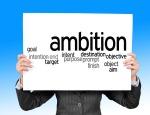 ambition-428983_960_720