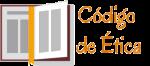 logo-Codigo-de-Etica-Desktop