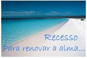 recesso-1