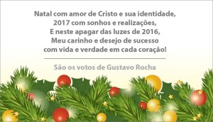 gustavo-rocha---natal-2016