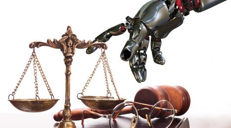 robo%cc%82-advogado-470x260