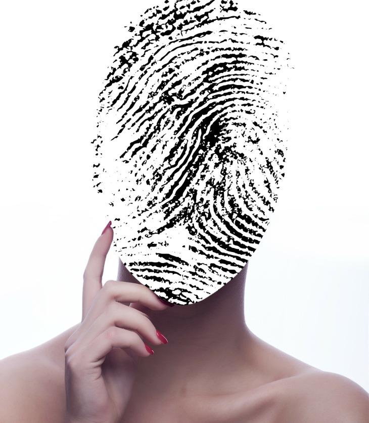 Fonte: https://pixabay.com/pt/impress%C3%A3o-digital-personaliza%C3%A7%C3%A3o-279759/