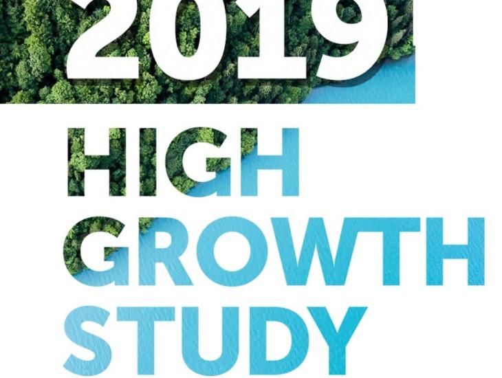 Fonte: https://www.larrybodine.com/5-hallmarks-of-high-growth-firms