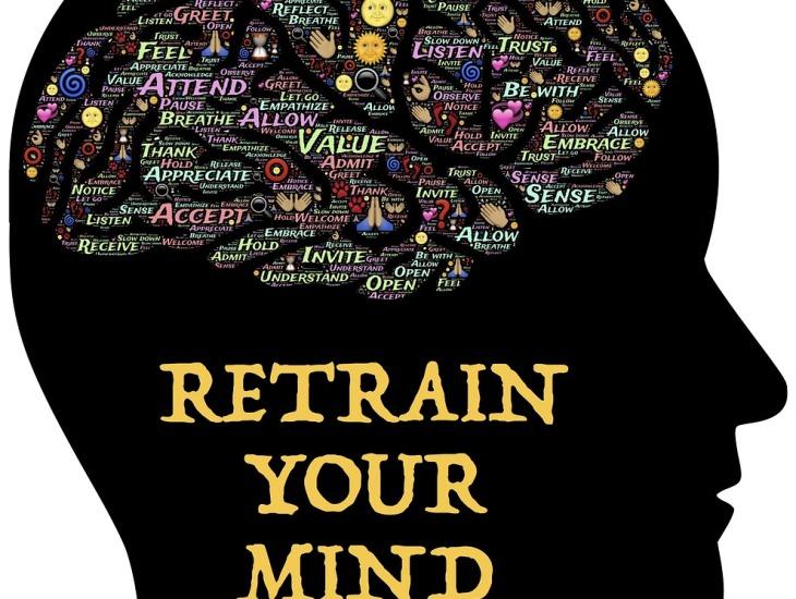 Fonte: https://pixabay.com/pt/mentalidade-mindfulness-meditação-743166