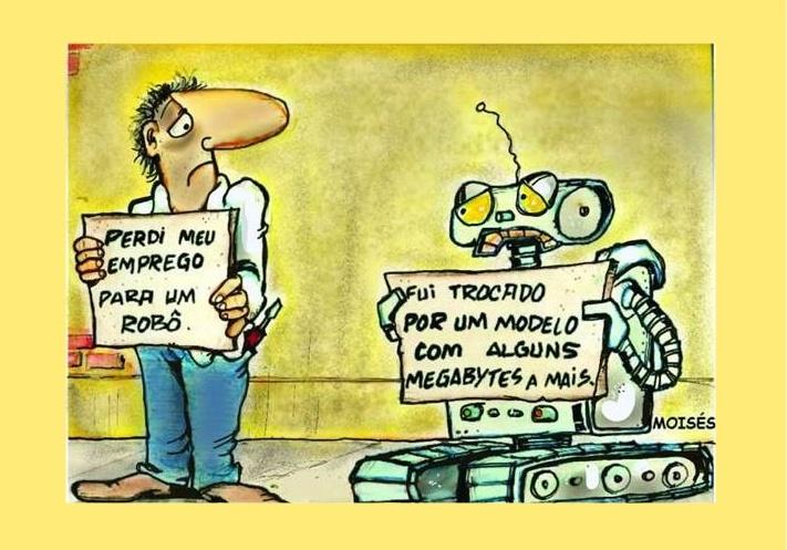 Fonte imagem: https://www.espacovital.com.br/publicacao-36905-a-etica-e-a-inteligencia-artificial