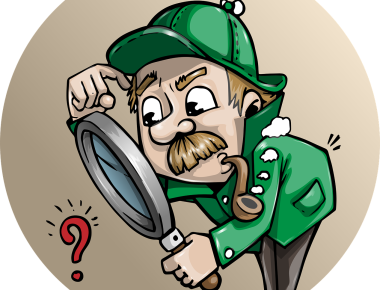 Fonte imagem: https://pixabay.com/pt/illustrations/detetive-pesquisar-homem-pesquisa-1424831/