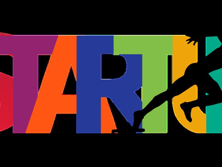 Fonte: https://pixabay.com/pt/illustrations/inicializa%C3%A7%C3%A3o-o-arranque-1993900/