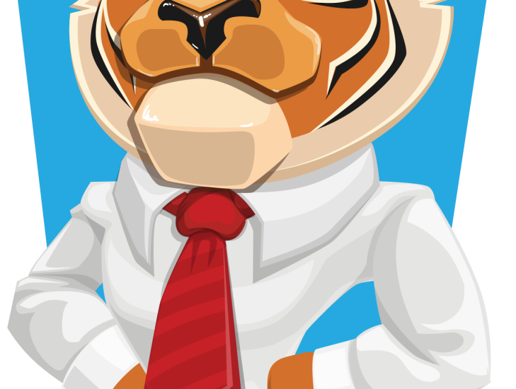 Fonte imagem: https://pixabay.com/pt/illustrations/tigre-neg%C3%B3cios-animal-naipe-1454407/
