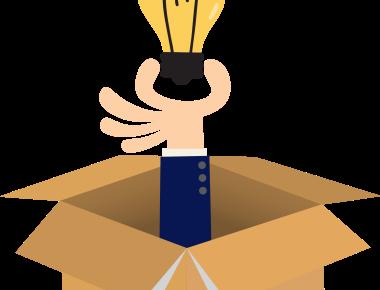 https://pixabay.com/pt/vectors/neg%C3%B3cios-id%C3%A9ia-estrat%C3%A9gia-marketing-4271251/