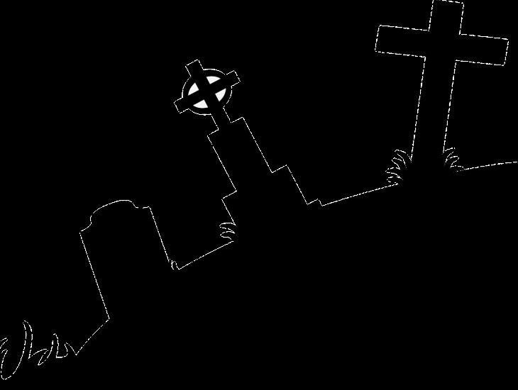 https://pixabay.com/pt/vectors/l%C3%A1pides-atravessar-cemit%C3%A9rio-151263/