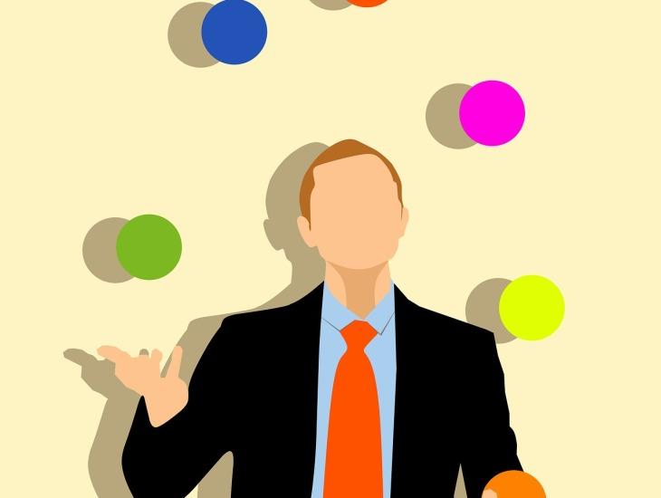 Fonte: https://pixabay.com/pt/illustrations/bolas-empres%C3%A1rio-colorido-2882427/