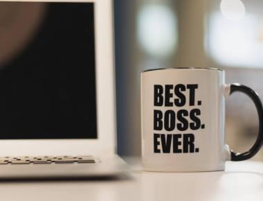 Fonte: https://cio.com.br/as-10-caracteristicas-dos-melhores-chefes-segundo-o-google/
