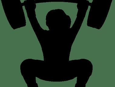 Fonte: https://pixabay.com/pt/vectors/silhueta-a-construção-do-corpo-3276824/