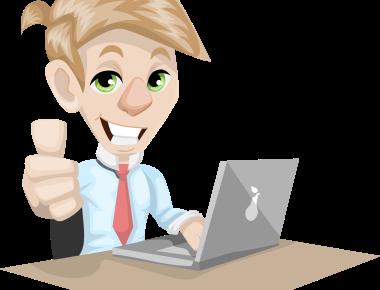 https://pixabay.com/pt/illustrations/homem-adulto-empres%C3%A1rio-laptop-1459246/