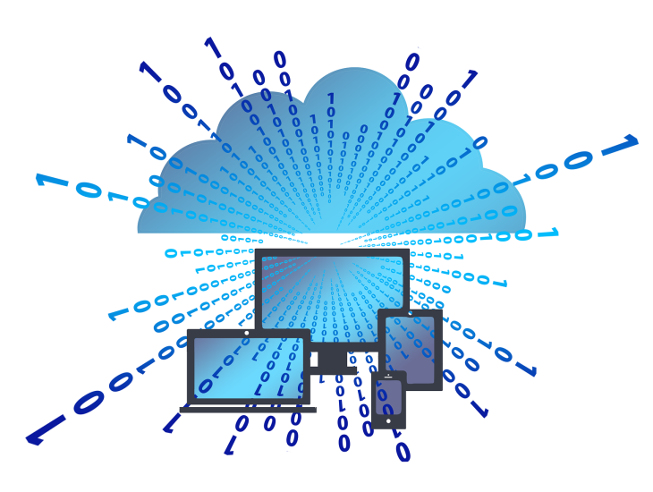 https://pixabay.com/illustrations/cloud-monitor-cloud-computing-3017392/