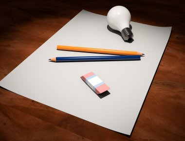 https://pixabay.com/pt/illustrations/id%C3%A9ia-vazio-papel-caneta-l%C3%A2mpada-1876659/