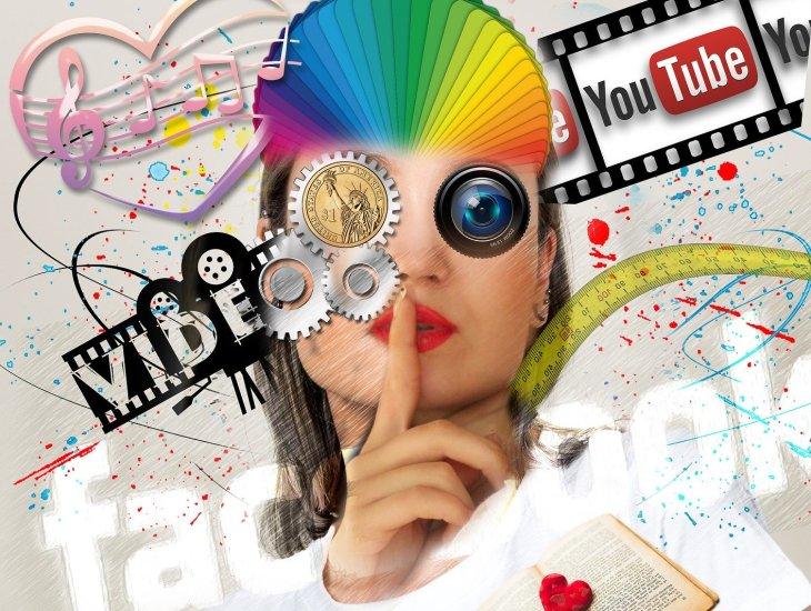 https://pixabay.com/illustrations/interaction-social-media-abstract-1233873/
