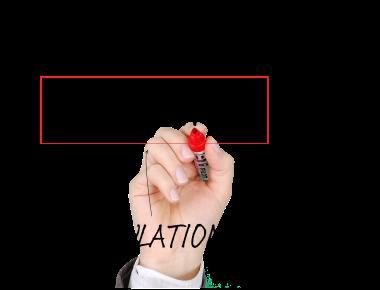 https://pixabay.com/pt/illustrations/pol%C3%ADticas-normas-conformidade-4720824/