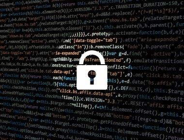 https://pixabay.com/pt/illustrations/hacker-pirataria-ciberseguran%C3%A7a-1944688/