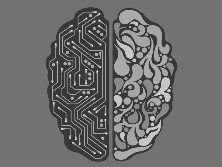 https://pixabay.com/pt/illustrations/intelig%C3%AAncia-artificial-ai-rob%C3%B4-2228610/
