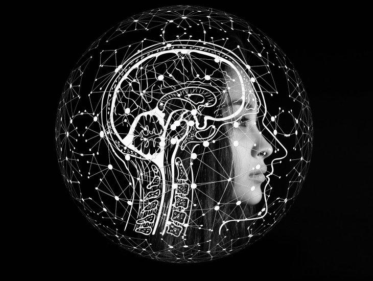 https://pixabay.com/pt/illustrations/intelig%C3%AAncia-artificial-c%C3%A9rebro-4389372/